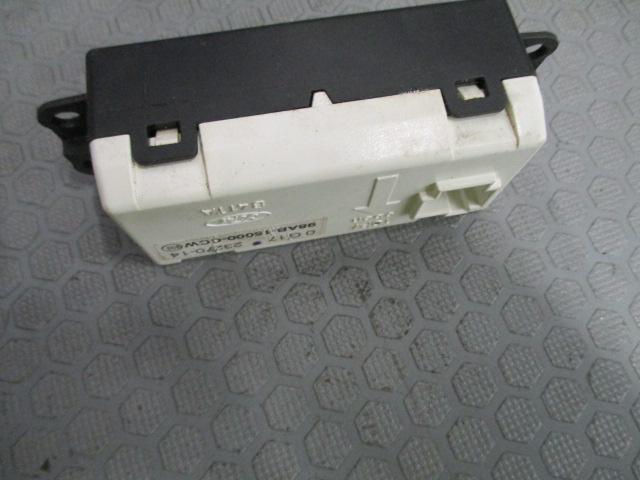 Ford Focus 1.8TD farmari -01 kello 2b7d55aa42